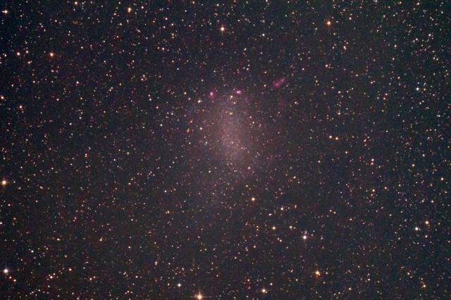 NGC6822-1608-APSC