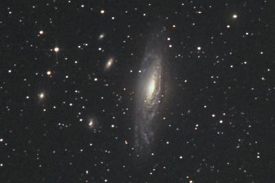 ngc7331-160901center