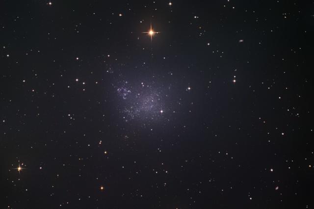 ic1613-1609apsc