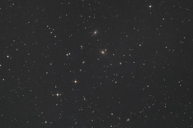ngc7385-160901apsc