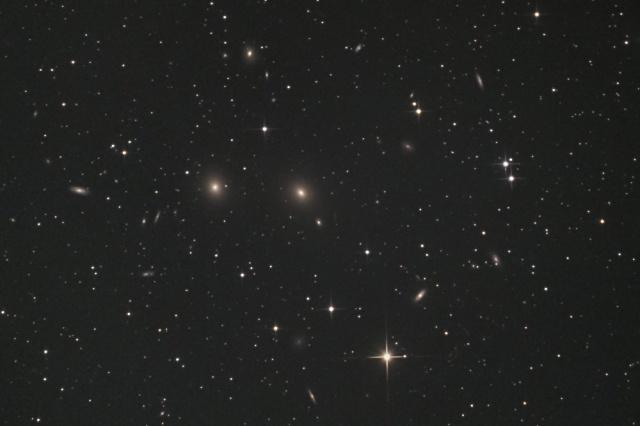 ngc7619-160901apsc