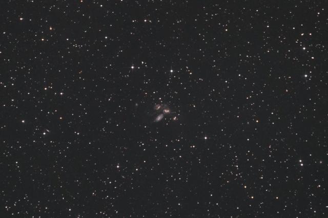 stephan5-1609apsc