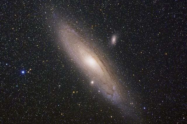 M31-FSQ-170921