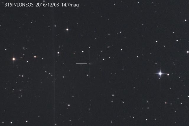 315p-161203