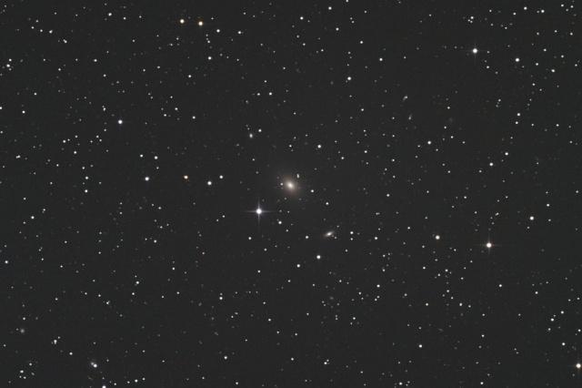 ngc315-1611-a7s