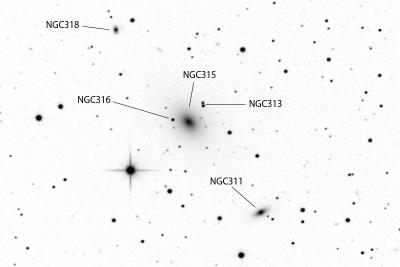 ngc315-1611-centerbw