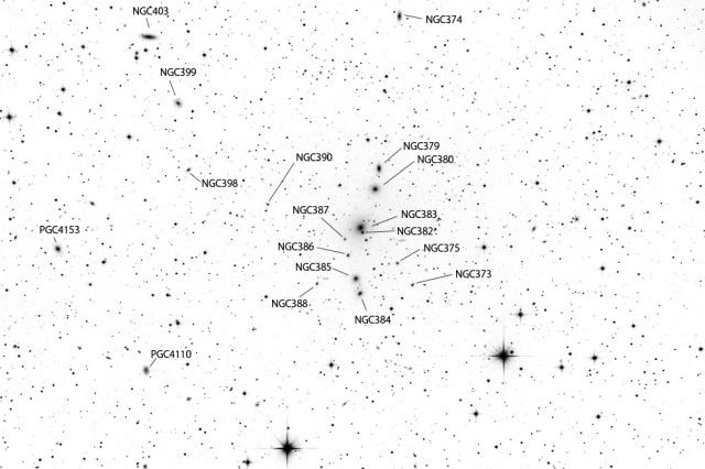 ngc382-1611-a7s-bw