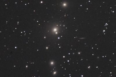 ngc382-1611-a7s-center