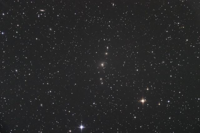 ngc382-1611-a7s-full