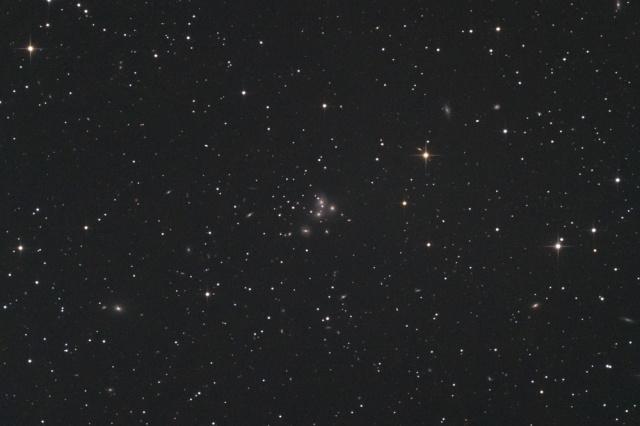 ngc68-1611-1500-a7s