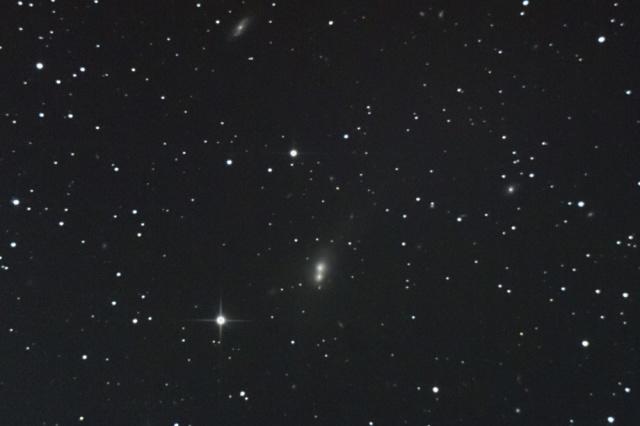 ngc751-1611-k70