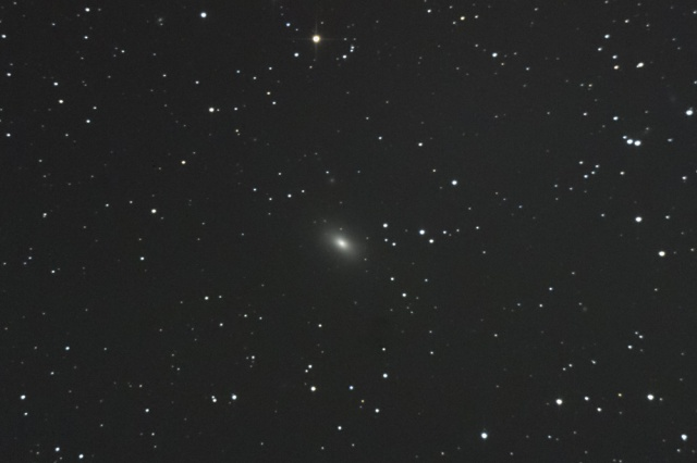 ngc890-1611-k70