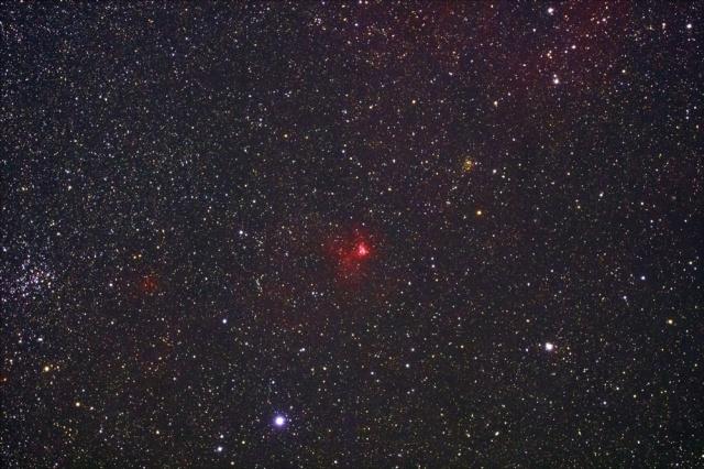 ngc1491-fsq-1701
