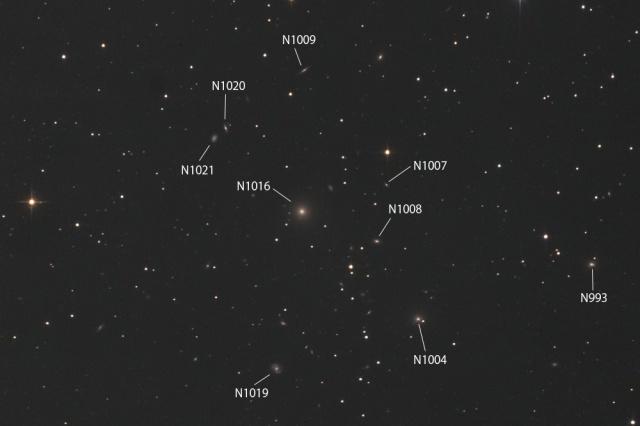 ngc1016-bkp-161202n