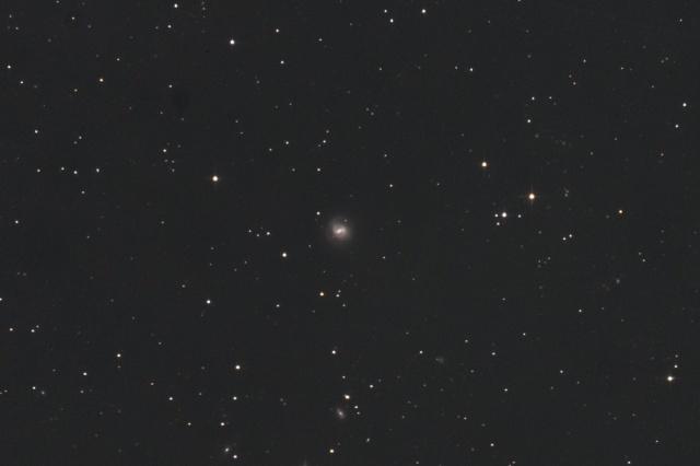ngc1022-bkp-161202