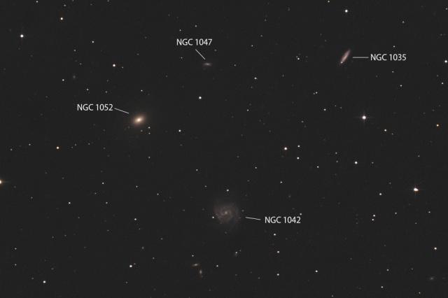 ngc1052-bkp-161202n