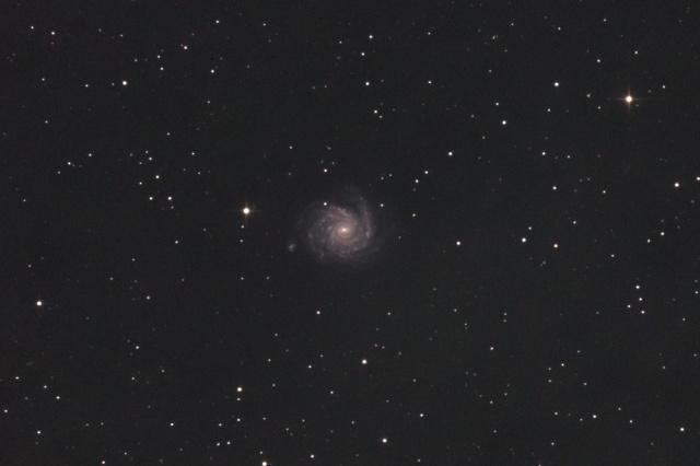 ngc1232-bkp-161202