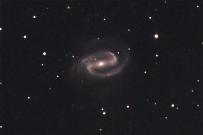 ngc1300-161202-center
