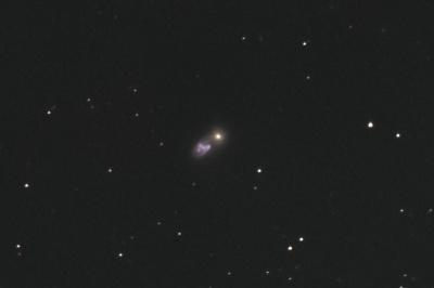 ngc274-center