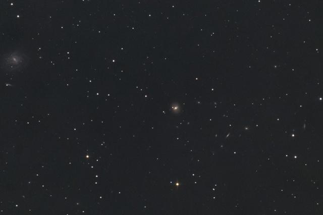 ngc357-bkp-161202