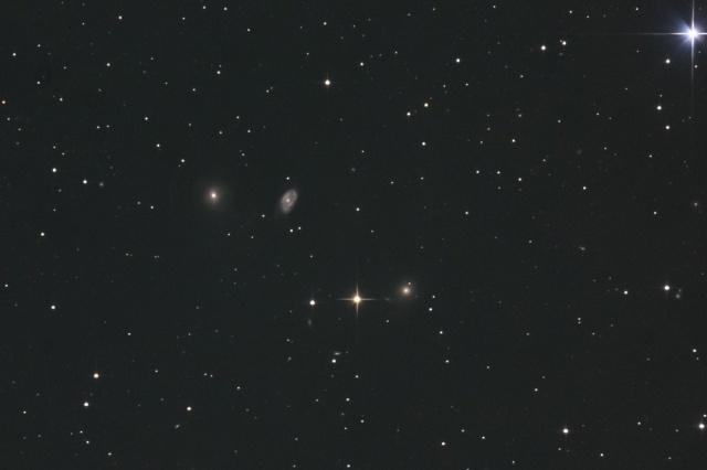 ngc474-bkp-161202