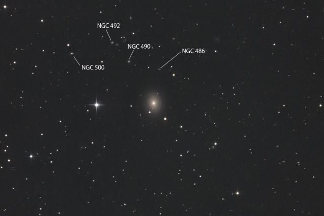 ngc488-bkp-161202n