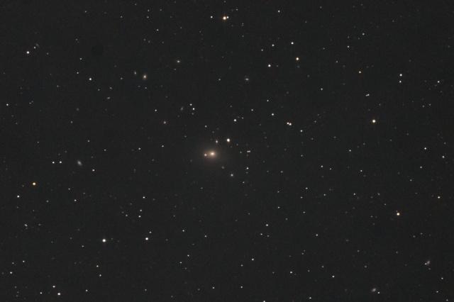 ngc741-bkp-161202