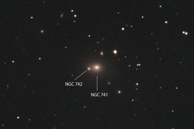 ngc741-center