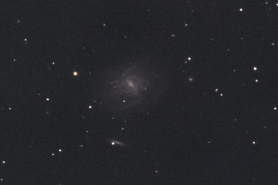 pgc3853-center