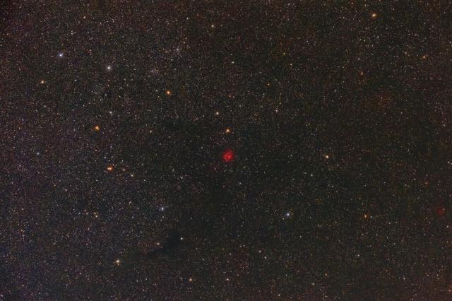 sh2-168-fsq85-170126