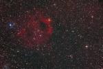 sh2-173-bkp300-170126