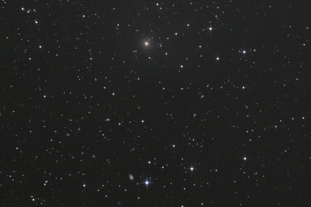 NGC6125-BKP-a7s-200425-Nik-APSC