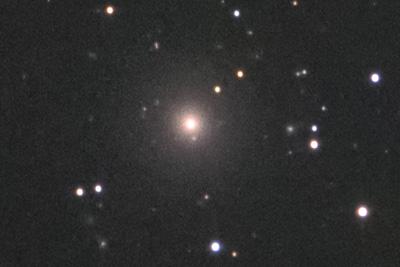 NGC6125-N6125-200425-Nik-8x5