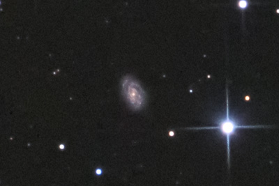 NGC6125-N6130-200425-Nik-8x5
